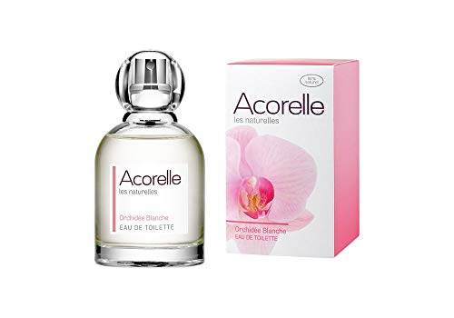 Acorelle White Orchid Parfüm