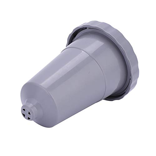Filtro de café reutilizable de la cesta del filtro del café, cesta del filtro del café, verter sobre el gotero del café(1 set of 3)