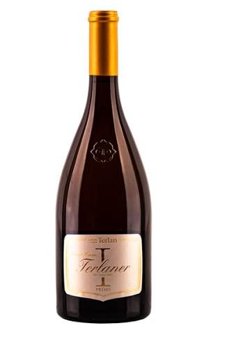 Terlaner I Grande Cuvée 2018