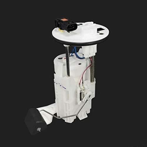 Isbotop Fuel Pomp Module Montage 77020-06230 Past op Camry Hybrid L4 06-10 7702006230 77020-06230 77020 06230