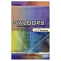 DV LOOPS Vol.7 E-メニュー