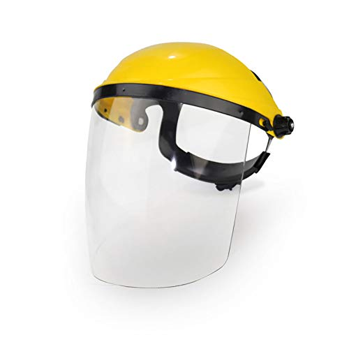 Welding Helmet Welder Lens Grinding Shield Visor Radiation Face COVER. Buy it now for 13.99