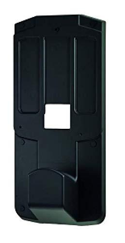 ABL Sursum Montageplatte / Bracket WHEMH10