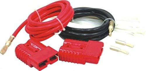 Bulldog 20025 7.5' Wiring Kit