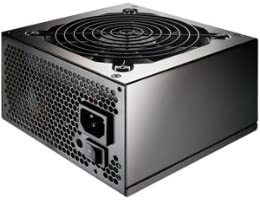 Cooler Master Extreme Power Plus RS-700-PCAA-E3 ATX12V Power Supply