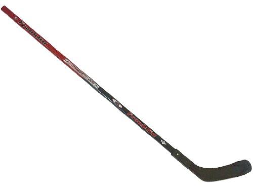 Franklin Streethockeyschläger SH Comp 1010-40 Junior Linksschuss