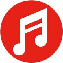 free music playlist 2017