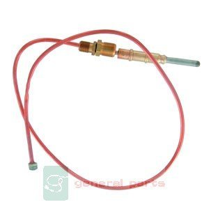 Blodgett Oven Z1182580 THERMOCOUPLE 24