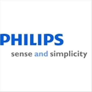 Suchergebnis Auf Für Philips Möbel Küche Haushalt Wohnen