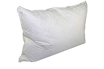 Down Dreams Temperloft Jumbo Pillow