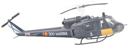 1 72 UH-1F Spain Marine nouveau Version by EASY MODELS