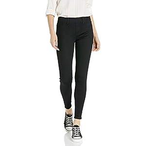 Amazon Brand – Goodthreads Women's Pull-On Skinny Jean