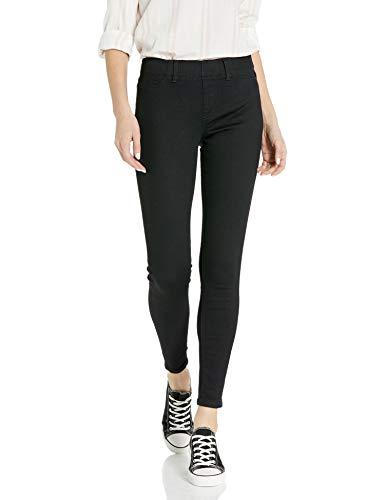 Amazon Brand - Goodthreads Women's Pull-On Skinny Jean