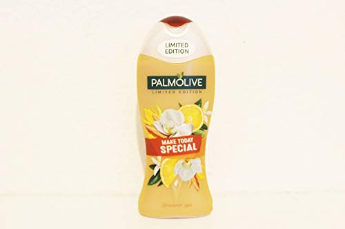 Palmolive Make Today Special Limited Shower Gel (6x 250ml)