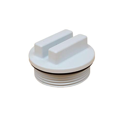 SHEDE Sistema de Filtro de tapón de Invierno para boquillas de Entrada...