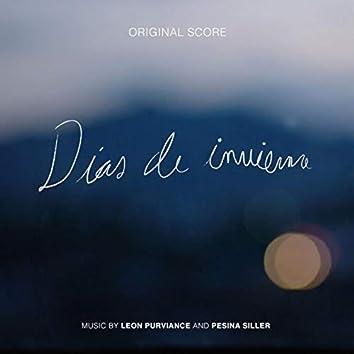 Dias De Invierno - Original Score