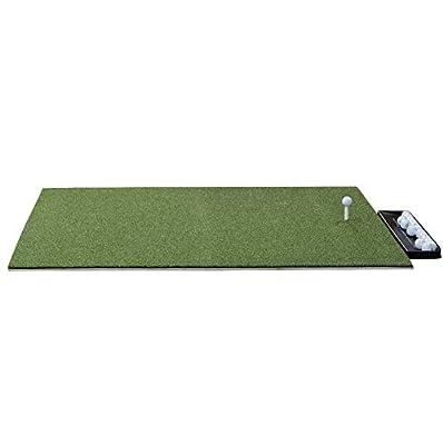DURA-PRO Premium Residential Golf