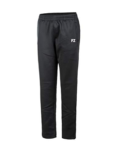 FZ Forza Female Plymount Pant Black-XS