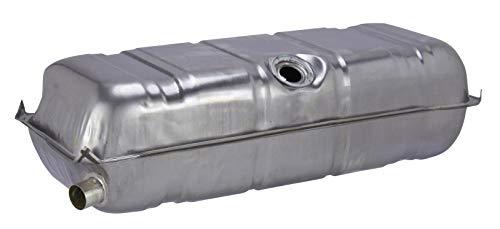 Price comparison product image Spectra Premium GM31 Fuel Tank