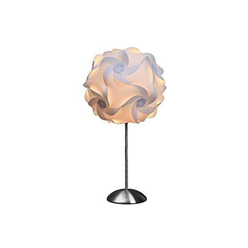 Diseño Personalizado Creativa lámpara de mesita de noche dormitorio estudiante lámpara de protección for los ojos de la lámpara pequeña mesa de lectura de los niños de la lámpara de la lámpara del dor