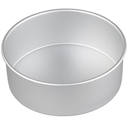 Wilton Round Cake Pan, 8-Inch