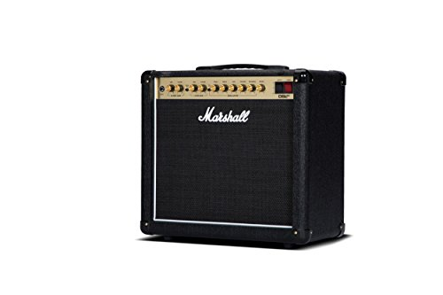 Marshall DSL20CR Electric Guitar Combo Amplifier