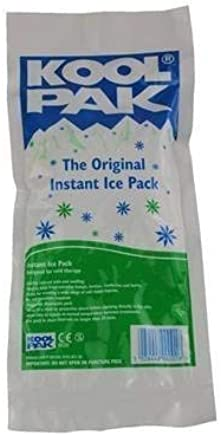 Koolpak Original Instant Ice Packs (20)
