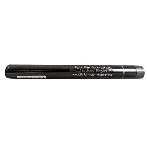Artdeco High Performance Eyeshadow Stylo, kleur nr. 50, benefit blue marguerite, per stuk verpakt (1 x 1 stuks)