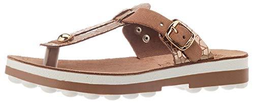 Fantasy sandals the best Amazon price
