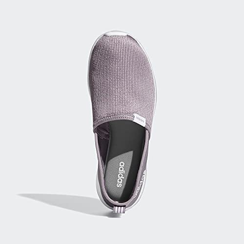 Adidas neo label shoes _image1