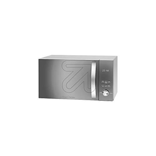 Mikrowelle mit Heißluft PC-MWG 1176 ProfiCook (9829434195)