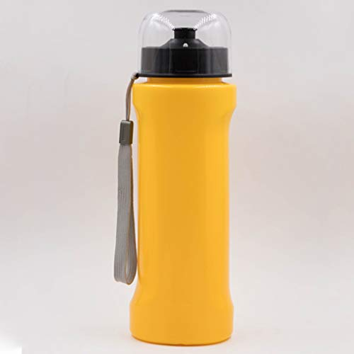 Wilde Drinkwaterfilter waterzuivering stro-mok draagbare mok survival-tools fysicalische reiniging camping outing
