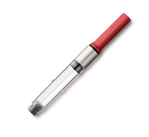 Convertidor de Émbolo Lamy Z28 para Tinta Pluma Estilográfica Cargador Conversor 7039