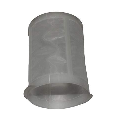 Vorfilter 451208–3Makita BCL140/-180