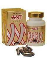 New エイエヌティー(ANT) 96カプセル 6個セット 【シンギー】<健康若葉>