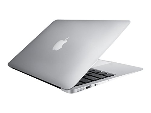 Compare Apple MacBook Air 13in (MJVG2LL/A-cr) vs other laptops
