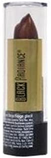 Black Radiance Perfect Tone Lip Color, Burgundy Royale, 0.13 Ounce