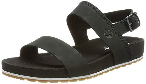 Timberland TB0A2AT900, sandalen dames 41 EU