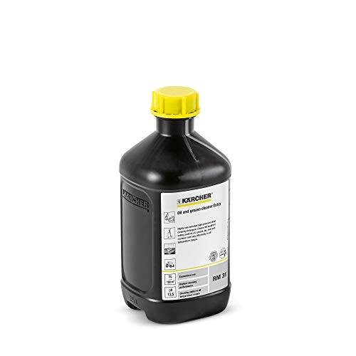 KÄRCHER Öl- und Fettlöser Extra RM 31 ASF 2,5 l - 62955840