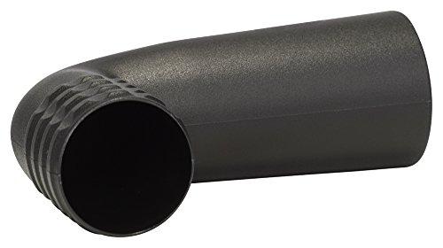 Bosch Professional 2600499045 GBS 75 Adapter f. Schlauchd. 35  mm
