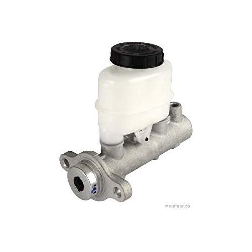 H+B JAKOPARTS J3101071 Hauptbremszylinder und Reparaturteile