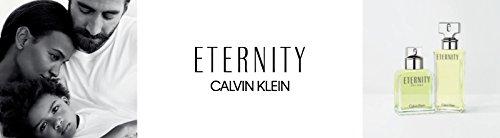 Calvin Klein Calvin klein damenparfüm eternity eau de parfum spray1er pack 1 x 100 ml