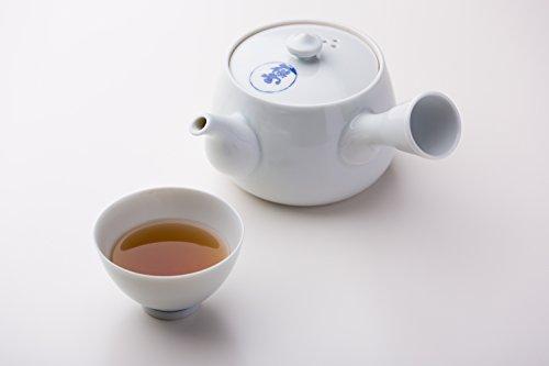 一保堂茶舗『極上ほうじ茶』