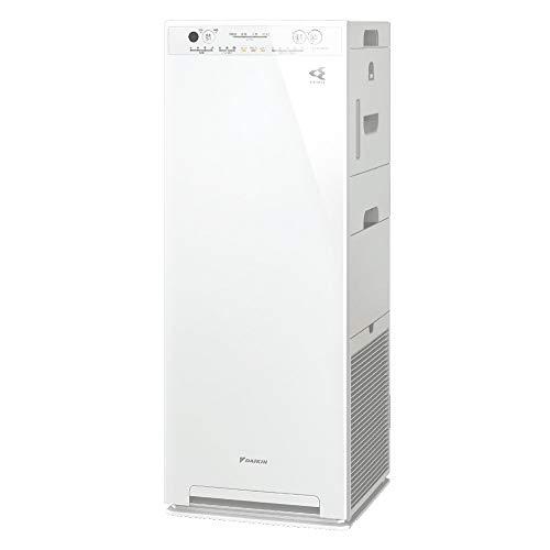 ACK55X-W ホワイト