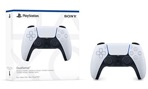 Sony DualSense Wireless-Controller [PlayStation 5] - 5