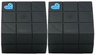 【X2個セット】 アリミノ ピース プロデザインシリーズ フリーズキープワックス ブラック 40g