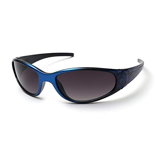 kiddus polarized sunglasses for kids