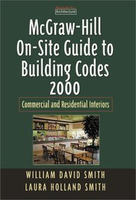 mcgraw-hill_on-site_guide_to_building_codes_2000-commercial_and_residential