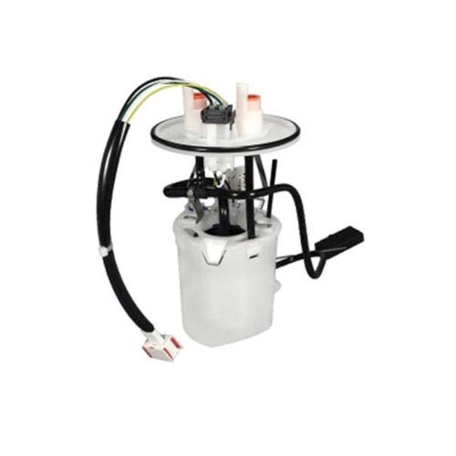 Hcodec Fuel Pump Module Assembly Fit 900 II Coupe 9-3 0986580352 5196415 E10314M