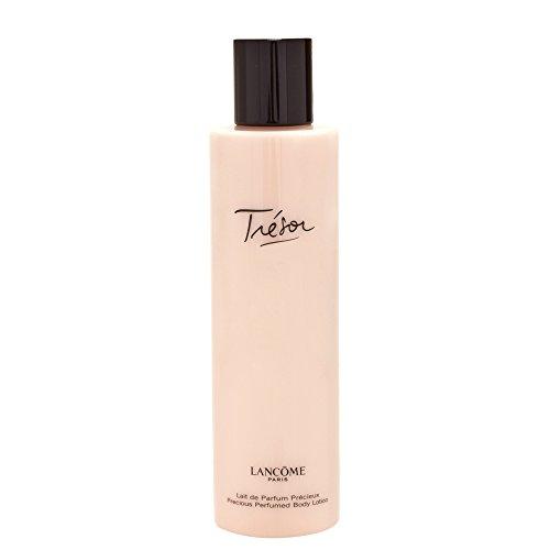 Lancôme Mujer aromas Trésor bodylotion 200 m